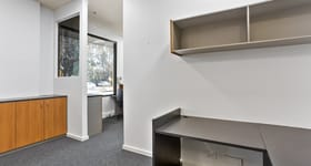 Offices commercial property for sale at 2/315 Railway Road Shenton Park WA 6008