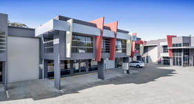 Factory, Warehouse & Industrial commercial property for lease at 3/70 Fison Avenue Eagle Farm QLD 4009