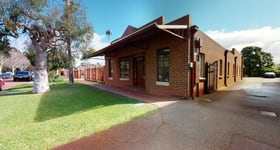 Offices commercial property sold at 112 Swan Street Guildford WA 6055