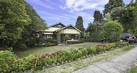 Development / Land commercial property for sale at 102 Elizabeth Street Granville NSW 2142