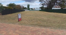 Rural / Farming commercial property sold at 29 Russell Road Burekup WA 6227