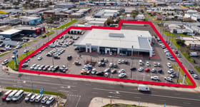 Development / Land commercial property for sale at 93 Spencer Street & 2-6 Rose Street Bunbury WA 6230