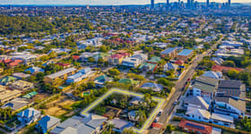 Development / Land commercial property for sale at 105 & 109 Monmouth Street Morningside QLD 4170