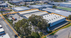 Factory, Warehouse & Industrial commercial property for sale at 395 Victoria Road Malaga WA 6090