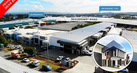 Other commercial property for sale at Acacia Ridge QLD 4110