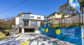 Other commercial property for sale at 168 Garden Street North Narrabeen NSW 2101