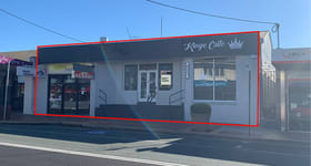 Shop & Retail commercial property for sale at 119 City Road Beenleigh QLD 4207
