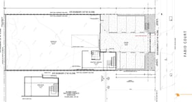 Development / Land commercial property for sale at 34 Fabio Court Campbellfield VIC 3061