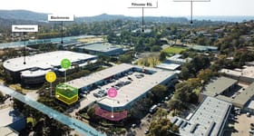 Showrooms / Bulky Goods commercial property for sale at Lots 25, 50 & 52/5 Ponderosa Parade Warriewood NSW 2102