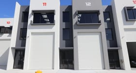 Factory, Warehouse & Industrial commercial property for sale at 3 Flagstone Drive Burleigh Heads QLD 4220