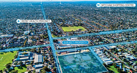 Development / Land commercial property for sale at 621 Goodwood Road Panorama SA 5041