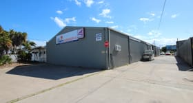 Factory, Warehouse & Industrial commercial property for sale at 27 Hamill Street Garbutt QLD 4814