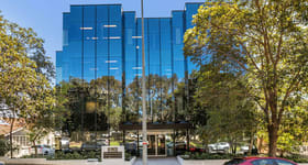 Offices commercial property for sale at 9/12-14 Thelma Street West Perth WA 6005