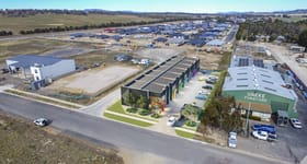 Factory, Warehouse & Industrial commercial property for sale at 45 King Street Bungendore NSW 2621