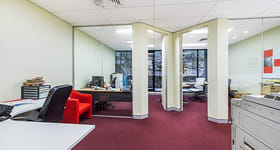 Offices commercial property for lease at 9/14 Narabang Way Belrose NSW 2085