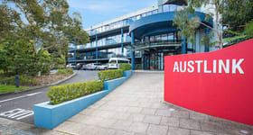 Offices commercial property for sale at 25/14 Narabang Way Belrose NSW 2085