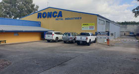 Factory, Warehouse & Industrial commercial property for sale at 6 Industrial Avenue Caloundra West QLD 4551