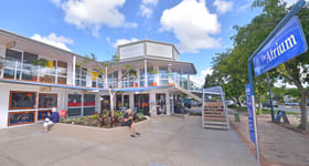 Offices commercial property for lease at Suite 21/91 Poinciana Avenue Tewantin QLD 4565