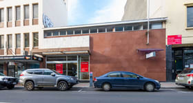Shop & Retail commercial property sold at 85A George Street Launceston TAS 7250