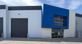 Factory, Warehouse & Industrial commercial property for sale at 5/17 Felstead Drive Truganina VIC 3029