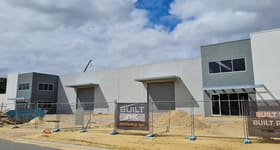 Factory, Warehouse & Industrial commercial property for sale at 2 Quartz Way Wangara WA 6065