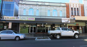 Shop & Retail commercial property for sale at 416 Ruthven Street Toowoomba City QLD 4350