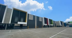 Factory, Warehouse & Industrial commercial property for lease at 13-41 Atlantic Drive Keysborough VIC 3173
