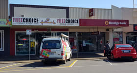 Shop & Retail commercial property for sale at 14 & 16 Moore  Street Moe VIC 3825