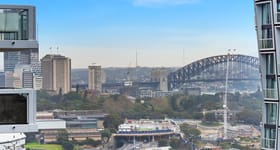 Offices commercial property sold at Suite 909/14 Kings Cross Road Potts Point NSW 2011