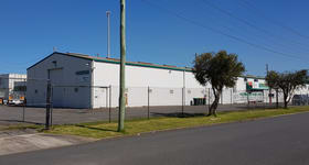Factory, Warehouse & Industrial commercial property for sale at 51-53 Della Torre  Road Moe VIC 3825