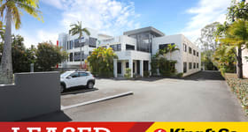 Factory, Warehouse & Industrial commercial property for sale at 3912 Pacific Highway Loganholme QLD 4129