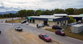 Factory, Warehouse & Industrial commercial property for sale at 1 Brody Close Gordonvale QLD 4865
