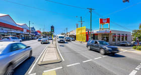 Shop & Retail commercial property for sale at 488 Ipswich Road Annerley QLD 4103