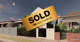 Development / Land commercial property sold at 41 Baker Street Richmond VIC 3121