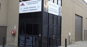 Showrooms / Bulky Goods commercial property for sale at Unit 2/59 Windsor Road Wangara WA 6065