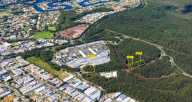Development / Land commercial property for sale at Lot 21 Hofmann Drive Noosaville QLD 4566