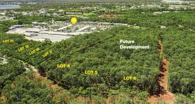 Development / Land commercial property for sale at Lot 4 Hofmann Drive Noosaville QLD 4566
