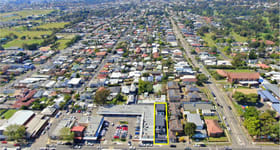 Hotel, Motel, Pub & Leisure commercial property for sale at 295 Brunker Road Adamstown NSW 2289