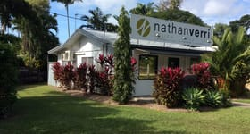 Offices commercial property for sale at 2/84-86 Veivers Road Palm Cove QLD 4879