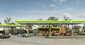 Shop & Retail commercial property sold at 110 Elizabeth Street Tighes Hill NSW 2297