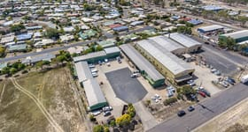 Factory, Warehouse & Industrial commercial property sold at 5 Industrial Road Gatton QLD 4343