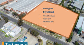 Factory, Warehouse & Industrial commercial property for sale at 32-44 Keys Road Moorabbin VIC 3189