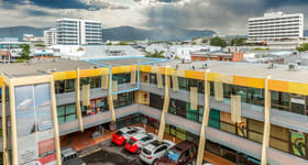 Offices commercial property for sale at 33/21-25 Lake Street Cairns City QLD 4870