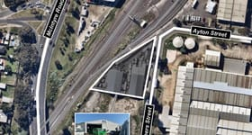Development / Land commercial property for sale at 30 Steers Street Sunshine North VIC 3020