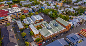 Offices commercial property for sale at 37 Kennigo Street Fortitude Valley QLD 4006