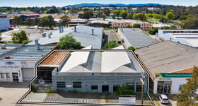 Showrooms / Bulky Goods commercial property sold at 15-17 Metropolitan Avenue Nunawading VIC 3131