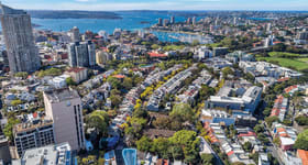 Offices commercial property for sale at 433-437 Liverpool Street Darlinghurst NSW 2010