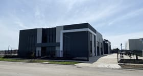 Factory, Warehouse & Industrial commercial property for sale at 26 Constance Court Epping VIC 3076