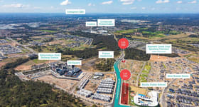 Development / Land commercial property for sale at Lots 582 & 592 Campbelltown Road Bardia NSW 2565