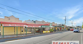 Shop & Retail commercial property for sale at 93 Hardgrave Road West End QLD 4101